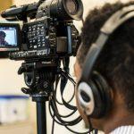 Werkstatt Mixed Media
